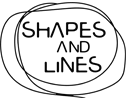 Shapes and Lines